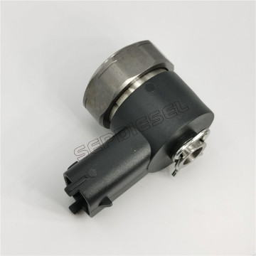 Solenoid  Valve F00VC30318 for Bosch Injector