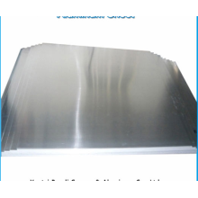 Reasonable Price 5000 Series Aluminum Plate Sheet