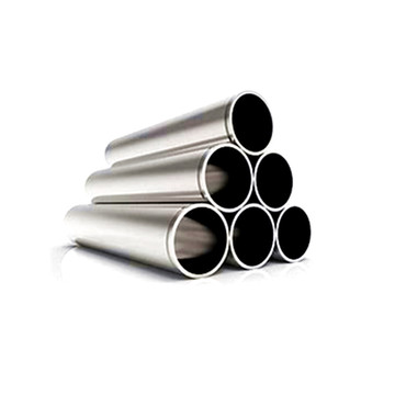 High Pressure Tubes For Coal Steam Boilers