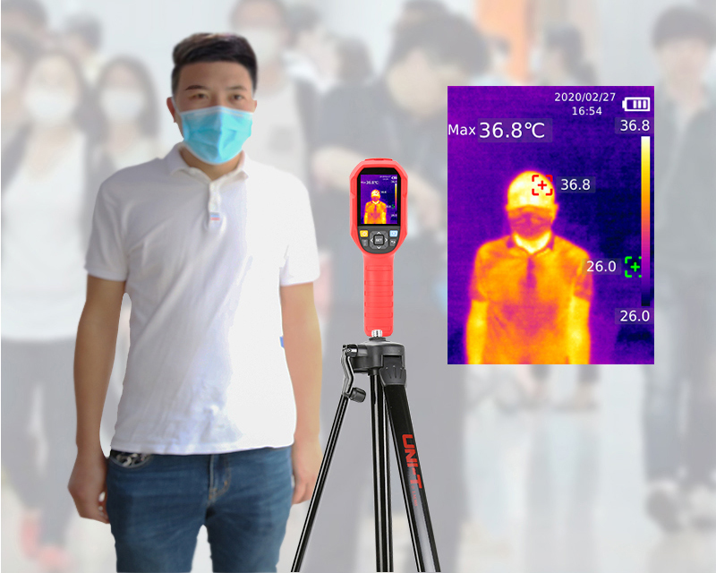 Thermal Imager Best