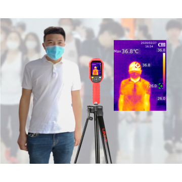UNI-T Thermal Imager Camera