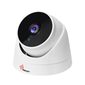 5MP Indoor wired security camera mura