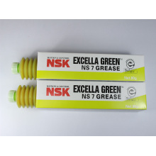 High Quality NSK NS7 SMT Grease/Lubricant