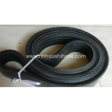 General Rubber Belt Group
