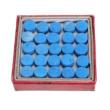 50Pcs/set 9/10/13mm Billiard Pool Cue Tips M Hardness Table Billiard Snooker Cue Stick Tip Billiard Cue Accessories