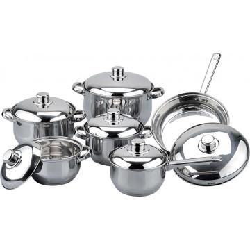Cheapest  cookware set for greenlife