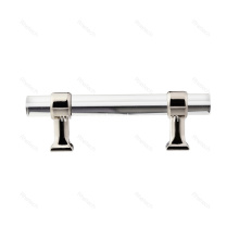 Household Furniture handle Zinc alloy Cabinet knobs