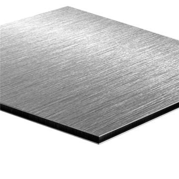 Best Selling Aluminum Composite Panel