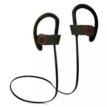 Top selling wireless earbuds for running gym
