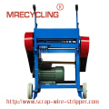 Wire Stripping Machine Meaning