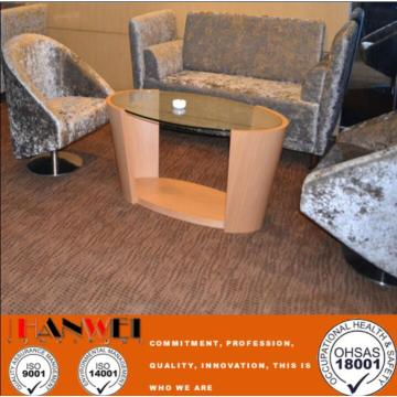 Coffee Table Hotel Furniture