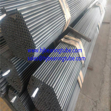 BS6323-5 ERW1 ERW2 welded steel air heater tubes