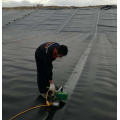 Environmental Protection Highly Flexible Geomembrane