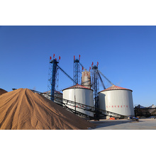 Widely Used Wheat Seed Corn Paddy Grain Dryer