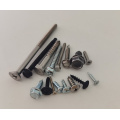 Wholesale self drilling screws Self Tapping Screw