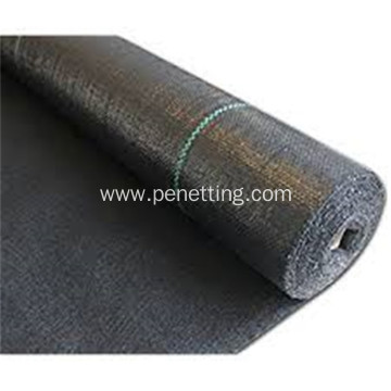 70GSM-180GSM Ground Cover Fabric for Agriculture