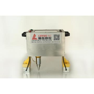 Portable Dot Peen Marking Machine for Sale