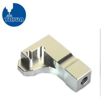 Custom SS304 Stainless Steel Fitting