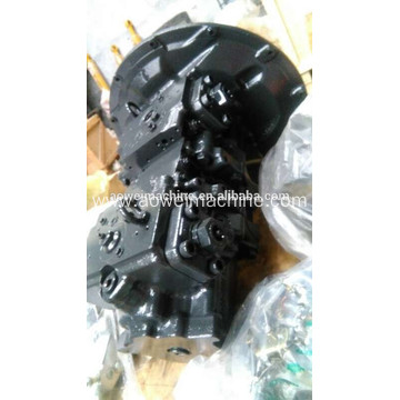 PC300-7 hydraulic pump PC300-6 Excavator Main Pump PC400LC 708-27-01010 708-2G-00024 708-27-02020