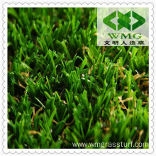 Landscape Artificial Grass Turf