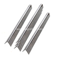 Stainless Steel Gas Grill Replacement Flavorizer Bars