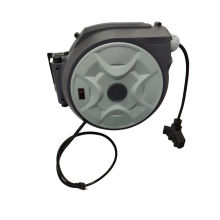 Retractable Extension Cord Reel Electrical Cable Reel