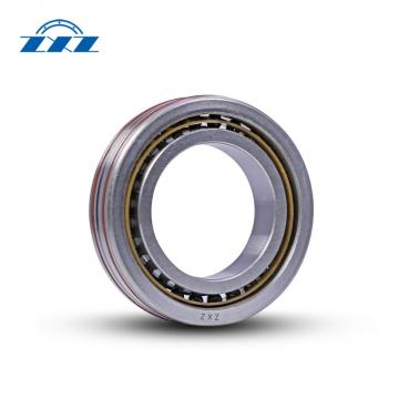 precision angular contact ball bearings for air compressor