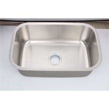 16G Hand Washing Sink