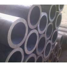 alloy steel pipe SMLS or WELD A335 P1