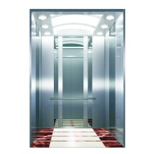IFE Comfortable Enjoyable Residential Elevator