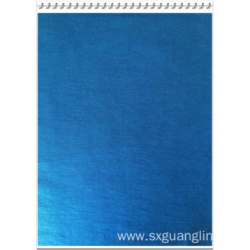 Dyed Begaline Fabric For Women's Trouser