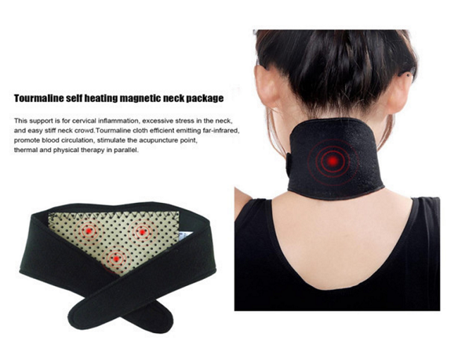 shoulder pad