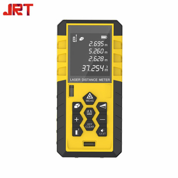Cheap Laser Distance measurer 100m