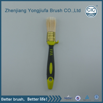 plastic handle paint brush from chinese supplier
