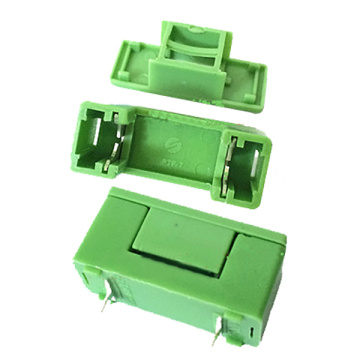 Fuse Holder For 5*20MM