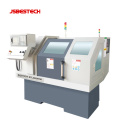 BTL360 Wholesale price 3-jaw chuck CNC lathe machine