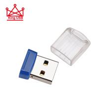 best Super Mini Usb flash Drive 4GB 8GB 16GB PenDrive 32GB 64GB usb 2.0 Flash Stick Pen drive