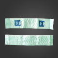 Disposable Straight Type Inserts Pads for Cloth Diaper
