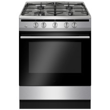 Freestanding Gas Electric Oven Cookers
