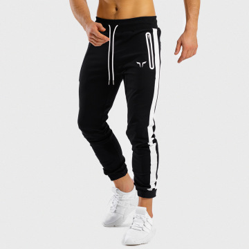 Sweatpants Gym Joggers Men Pants