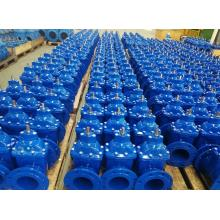 Gate Valve in stock
