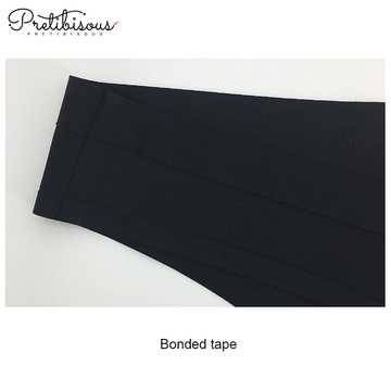 Custom seamless soft thong underwear sexy women panties