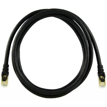 High Quality Cat8 Ethernet Cable For Gaming