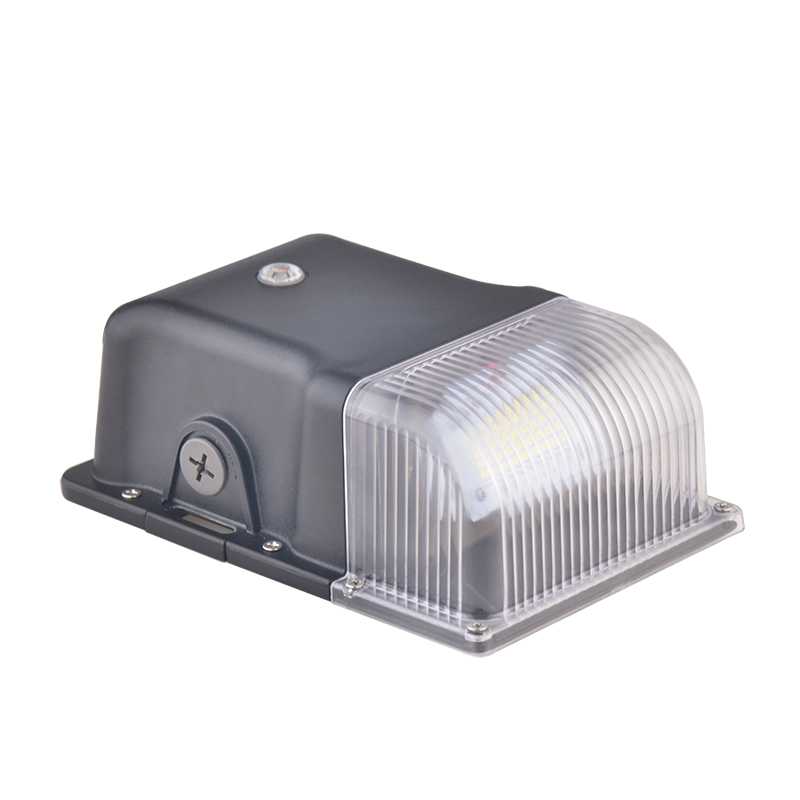 Led Wall Pack Fixture (7)