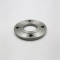 ANSI B16.5 standard 10 inch size plate flange