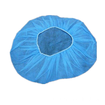 Disposable Non-woven Waterproof Surgical Cap