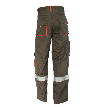180G Baggy Cargo Pants Inforced Stitching