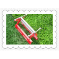 Turf Grip for Artificial Grass