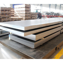 aluminum grade 1060/1100/1050 for car plate number manufacturing