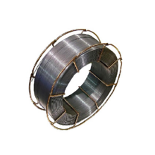Welding wire welding low carbon